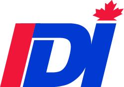 IDI Independent Distributors Inc Logo